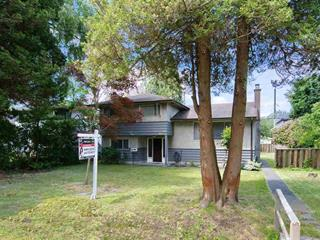 House for sale in Ironwood, Richmond, Richmond, 10491 Seaham Crescent, 262481694 | Realtylink.org