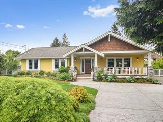 House for sale in Fort Langley, Langley, Langley, 8822 Trattle Street, 262482809 | Realtylink.org