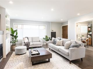 House for sale in South Vancouver, Vancouver, Vancouver East, 516 E 49th Avenue, 262482661   Realtylink.org
