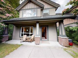 Townhouse for sale in Port Moody Centre, Port Moody, Port Moody, 4 2115 Spring Street, 262483417 | Realtylink.org