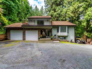 House for sale in Eastern Hillsides, Chilliwack, Chilliwack, 7630 Patterson Road, 262483167 | Realtylink.org