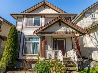 House for sale in Willoughby Heights, Langley, Langley, 6961 201a Street, 262482944 | Realtylink.org