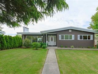 House for sale in The Heights NW, New Westminster, New Westminster, 32 E Tenth Avenue, 262482914 | Realtylink.org