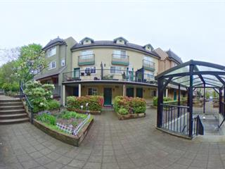 Apartment for sale in Maillardville, Coquitlam, Coquitlam, 79 1561 Booth Avenue, 262479123 | Realtylink.org