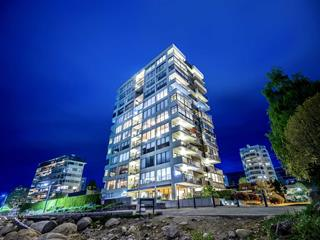 Apartment for sale in Ambleside, West Vancouver, West Vancouver, 2e 111 18th Street, 262478170   Realtylink.org