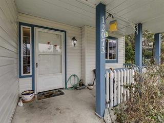 House for sale in Websters Corners, Maple Ridge, Maple Ridge, 12073 249a Street, 262456793 | Realtylink.org