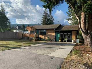 House for sale in Gibsons & Area, Gibsons, Sunshine Coast, 716/718 Hillcrest Road, 262458474 | Realtylink.org
