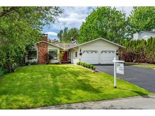 House for sale in King George Corridor, Surrey, South Surrey White Rock, 1427 160a Street, 262475363 | Realtylink.org