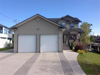 House for sale in St. Lawrence Heights, Prince George, PG City South, 2700 Bernard Road, 262475826   Realtylink.org