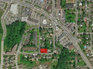 House for sale in East Central, Maple Ridge, Maple Ridge, 22769 Gilley Avenue, 262472362 | Realtylink.org