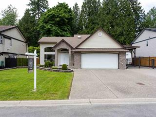 House for sale in Websters Corners, Maple Ridge, Maple Ridge, 11885 249 A Street, 262474257 | Realtylink.org