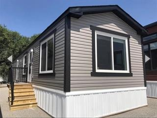 Manufactured Home for sale in Hart Highway, Prince George, PG City North, 26 8622 Hart Highway, 262466500 | Realtylink.org