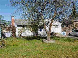 House for sale in Quinson, Prince George, PG City West, 369 Moffat Street, 262470238 | Realtylink.org