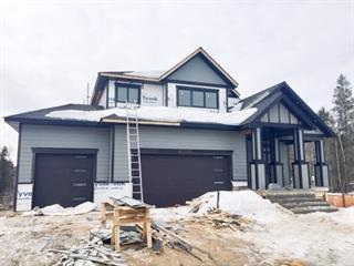 House for sale in Charella/Starlane, Prince George, PG City South, 2927 Maurice Drive, 262471132   Realtylink.org