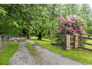 House for sale in Otter District, Langley, Langley, 25076 36 Avenue, 262471207 | Realtylink.org