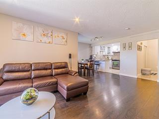 House for sale in Ironwood, Richmond, Richmond, 9417 Kingsley Crescent, 262469954 | Realtylink.org