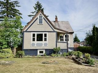House for sale in Connaught Heights, New Westminster, New Westminster, 2028 London Street, 262462437 | Realtylink.org