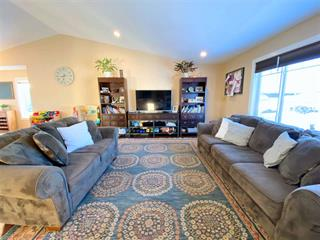 House for sale in Terrace - City, Terrace, Terrace, 3608 Cory Drive, 262450050 | Realtylink.org