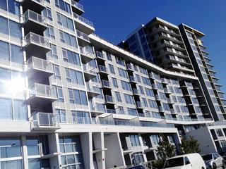 Apartment for sale in West Cambie, Richmond, Richmond, 1608 3331 Brown Road, 262481646 | Realtylink.org