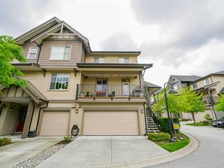 Townhouse for sale in Walnut Grove, Langley, Langley, 46 9525 204 Street, 262477804 | Realtylink.org