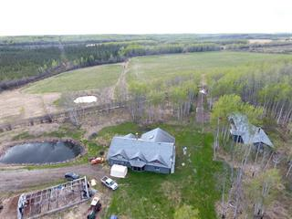 House for sale in Fort St. John - Rural W 100th, Fort St. John, Fort St. John, 12259 260 Road, 262461446 | Realtylink.org