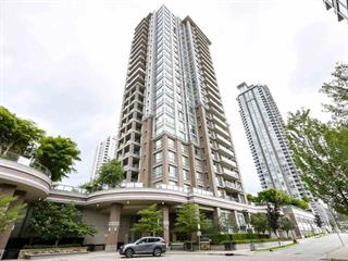 Apartment for sale in North Coquitlam, Coquitlam, Coquitlam, 2303 1155 The High Street, 262480072 | Realtylink.org