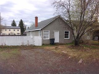 House for sale in Central, Prince George, PG City Central, 708 Ewert Street, 262471115 | Realtylink.org