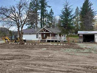 House for sale in Mission BC, Mission, Mission, 34104 Hartman Avenue, 262470898 | Realtylink.org