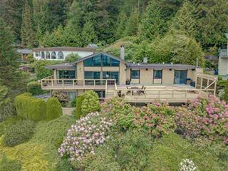 House for sale in British Properties, West Vancouver, West Vancouver, 1141 Millstream Road, 262481780 | Realtylink.org