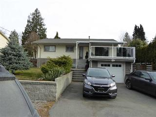House for sale in Cape Horn, Coquitlam, Coquitlam, 2093 Concord Avenue, 262467975 | Realtylink.org