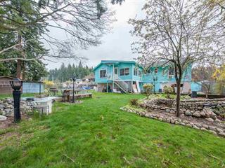 House for sale in Chineside, Coquitlam, Coquitlam, 2211 Como Lake Avenue, 262464036 | Realtylink.org