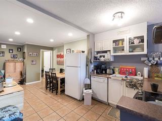 Townhouse for sale in Ladner Elementary, Delta, Ladner, 4965 River Reach, 262481556 | Realtylink.org