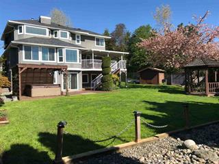 House for sale in Walnut Grove, Langley, Langley, 21582 84 Avenue, 262480213 | Realtylink.org