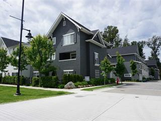 Townhouse for sale in Pacific Douglas, Surrey, South Surrey White Rock, 1 127 172 Street, 262481382 | Realtylink.org