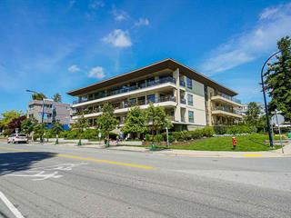 Apartment for sale in White Rock, South Surrey White Rock, 104 15747 Marine Drive, 262480693 | Realtylink.org
