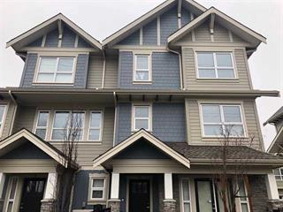Townhouse for sale in Lackner, Richmond, Richmond, 10 9211 No. 2 Road, 262476008   Realtylink.org