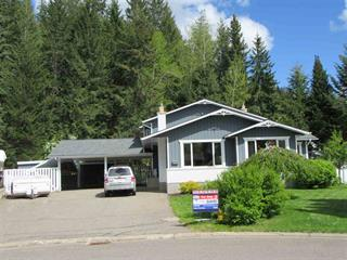 House for sale in North Meadows, Prince George, PG City North, 3762 Fairburn Court, 262480813 | Realtylink.org