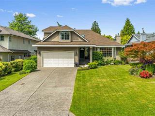 House for sale in Crescent Bch Ocean Pk., Surrey, South Surrey White Rock, 12561 18 Avenue, 262480204 | Realtylink.org