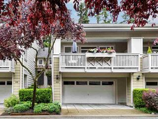 Townhouse for sale in King George Corridor, Surrey, South Surrey White Rock, 68 2588 152 Street, 262480297 | Realtylink.org