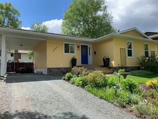 House for sale in Upper College, Prince George, PG City South, 3149 Monahan Crescent, 262481196 | Realtylink.org