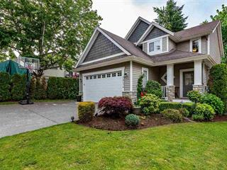 House for sale in Central Abbotsford, Abbotsford, Abbotsford, 34176 Summerhill Place, 262480839 | Realtylink.org