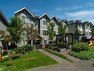 Townhouse for sale in Willoughby Heights, Langley, Langley, 27 8217 204b Street, 262481231 | Realtylink.org