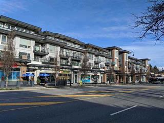 Apartment for sale in Pemberton NV, North Vancouver, North Vancouver, 407 1330 Marine Drive, 262481445 | Realtylink.org