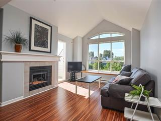 Apartment for sale in Steveston South, Richmond, Richmond, 417 12633 No. 2 Road, 262481350 | Realtylink.org