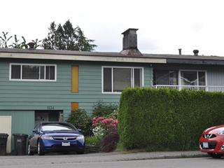 Duplex for sale in Birchland Manor, Port Coquitlam, Port Coquitlam, 1134-1136 Prairie Avenue, 262479729 | Realtylink.org
