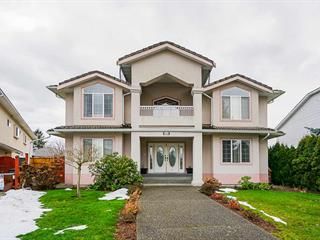 House for sale in East Newton, Surrey, Surrey, 7140 143a Street, 262479180 | Realtylink.org