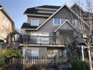 Townhouse for sale in McLennan North, Richmond, Richmond, 29 9339 Alberta Road, 262443476   Realtylink.org