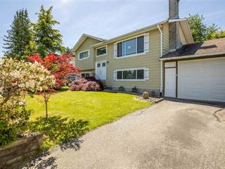 House for sale in Aldergrove Langley, Langley, Langley, 2965 267b Street, 262481458 | Realtylink.org