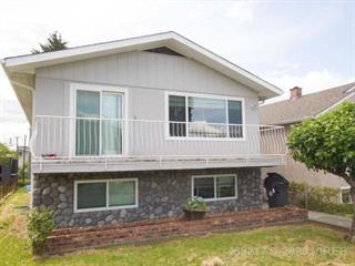 House for sale in Port Alberni, PG Rural West, 3614 14th Ave, 469217 | Realtylink.org