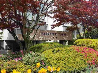 Apartment for sale in Ambleside, West Vancouver, West Vancouver, 101 555 13th Street, 262476513 | Realtylink.org